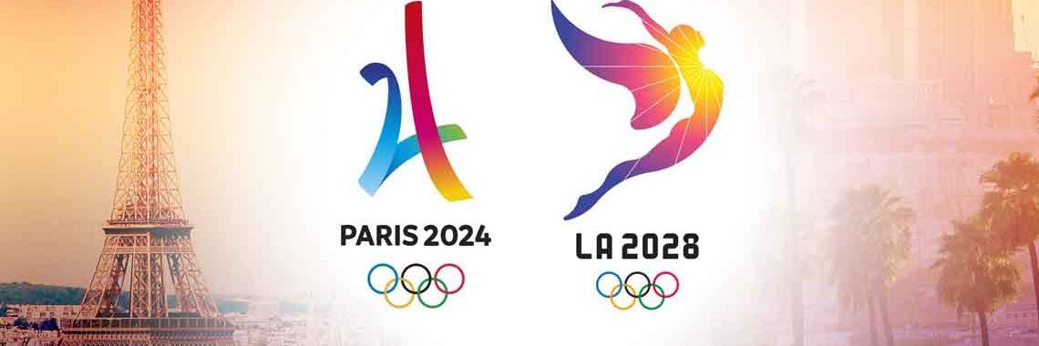Olympics-new-pic