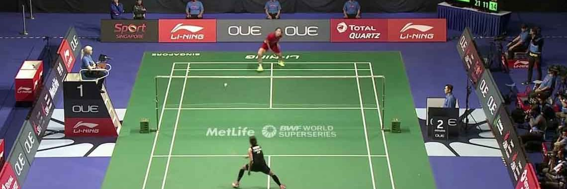 badminton-over