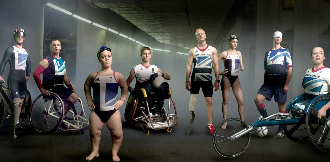 Paralympic-sports-pic