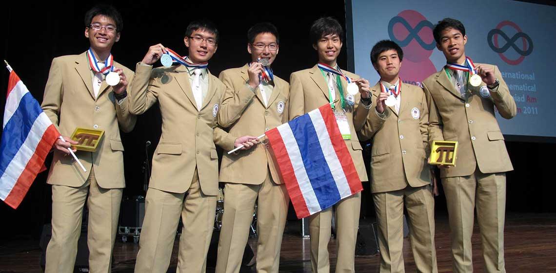Academic-Olympics-photo
