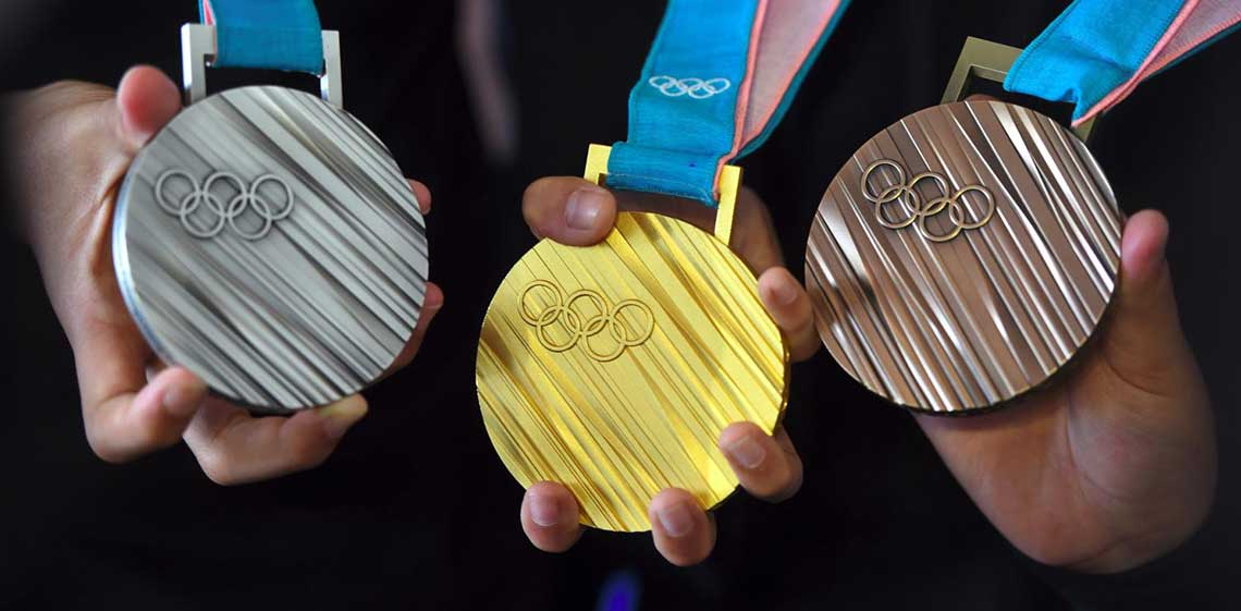 Thailand-first-Olympic
