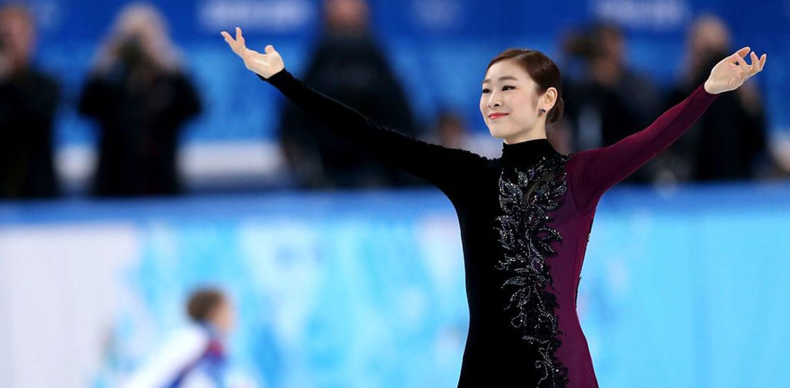 Kim-Yuna-Ice-Skater-photo